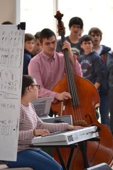instituto jazz 2016-22