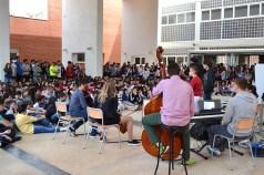 instituto jazz 2016-7