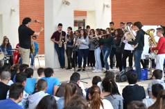 instituto jazz 2016-8