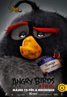 Angry_Birds_la_pel_cula-423251206-large
