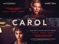 Carol-853446584-large