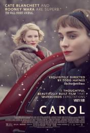 Carol-887271801-large