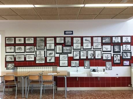 Expo bachillerato Artes 2016-13