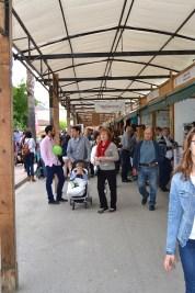 Feria Comercio 2016-23