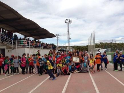 VII Jornada deportiva-4