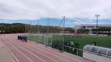 VII Jornada deportiva-8