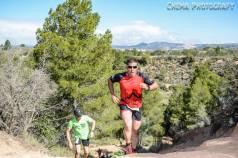 correores trail alborache 2016-4