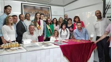 Feria Yatova 4