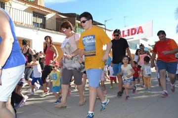 maraton solidario 2016-11