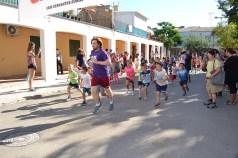 maraton solidario 2016-13