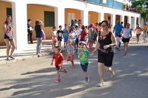 maraton solidario 2016-17