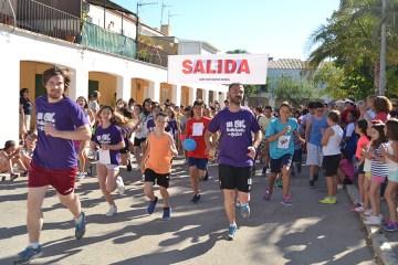 maraton solidario 2016-32
