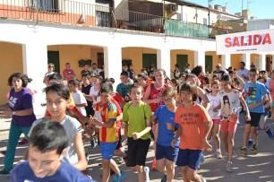 maraton solidario 2016-33