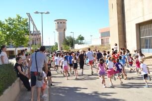 maraton solidario 2016-34