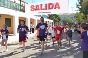 maraton solidario 2016-35