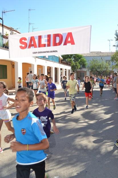 maraton solidario 2016-36
