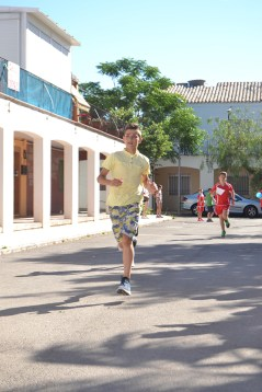 maraton solidario 2016-46