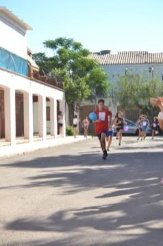 maraton solidario 2016-47