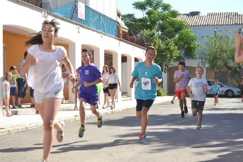 maraton solidario 2016-50