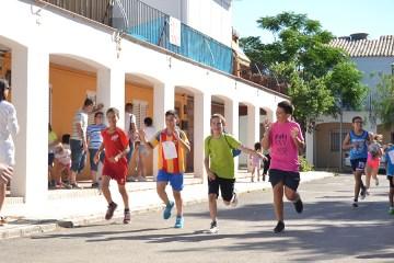 maraton solidario 2016-51