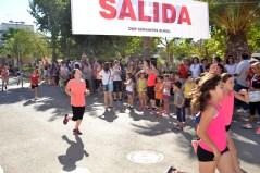 maraton solidario 2016-57