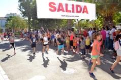 maraton solidario 2016-58