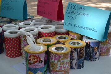 mercadillo solidario 2016-22
