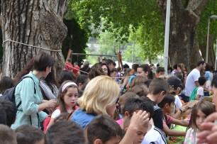 mercadillo solidario 2016-38