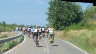 Ciclista 7