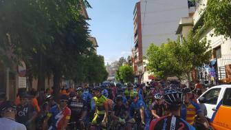Ciclista 8