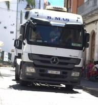 San Cristobal 2016-35