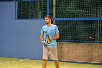 Dia de la Raqueta 2016-107