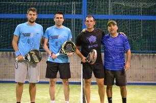 Dia de la Raqueta 2016-109