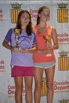 Dia de la Raqueta 2016-116
