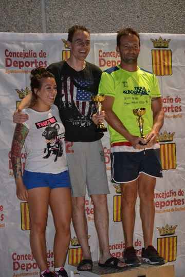 Dia de la Raqueta 2016-120