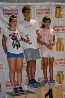 Dia de la Raqueta 2016-122
