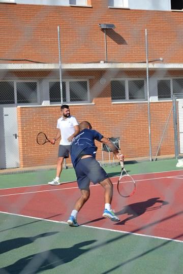 Dia de la Raqueta 2016-74