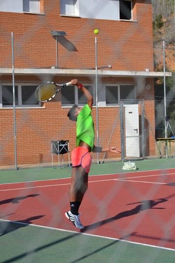 Dia de la Raqueta 2016-75