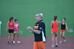 Dia de la Raqueta 2016-95
