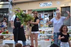 Inauguracion fiestas 2016-16