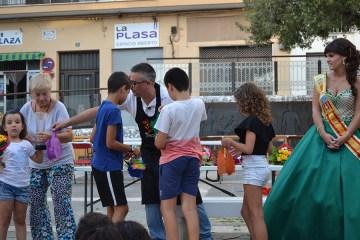 Inauguracion fiestas 2016-29
