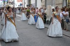 Inauguracion fiestas 2016-33