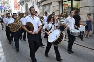 Inauguracion fiestas 2016-42