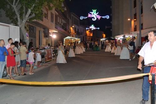 Inauguracion fiestas 2016-48