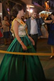 Inauguracion fiestas 2016-49