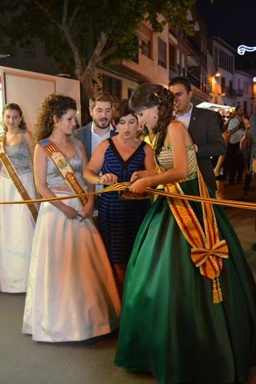 Inauguracion fiestas 2016-51