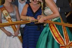 Inauguracion fiestas 2016-53