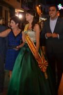 Inauguracion fiestas 2016-56