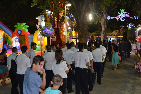 Inauguracion fiestas 2016-63