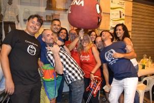 Inauguracion fiestas 2016-66